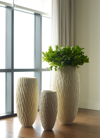 Phillips Collection - Rucco Planter - PH63996