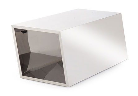 Phillips Collection - Parallels Table - PH64892
