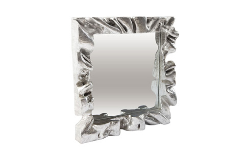 Phillips Collection - Square Root Mirror - PH67481