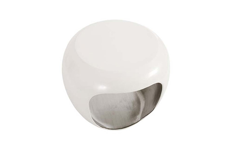Phillips Collection - Grotto Side Table - PH67616