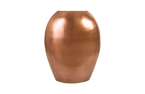 Phillips Collection - Pod Sculptural Vase - PH67739