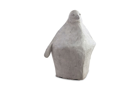 Phillips Collection - Penguin - TH72404