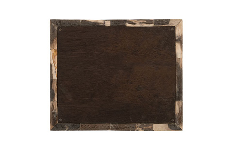 Phillips Collection - Petrified Wood Frame - ID76231
