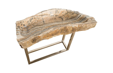 Phillips Collection - Onyx Basin - ID76246