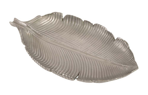 Phillips Collection - Banana Leaf Bowl - PH67761