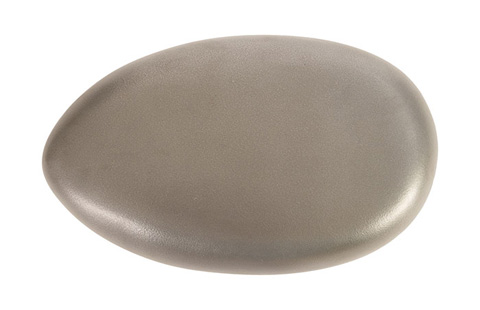 Phillips Collection - River Stone - PH67777