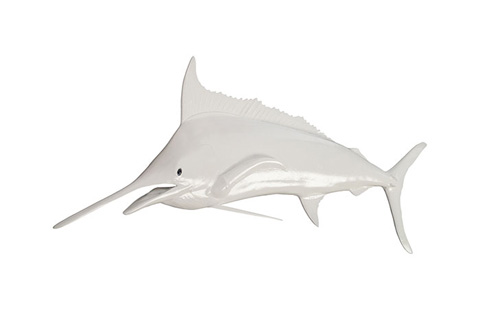 Phillips Collection - Blue Marlin Fish - PH77581