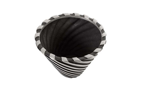 Phillips Collection - Turbo Pot - PH80592