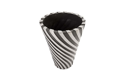 Phillips Collection - Turbo Planter - PH80594