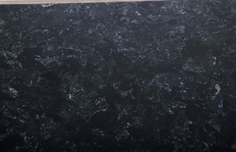 Phillips Collection - Caputured Denim Wall Tile - TH77678