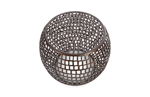 Phillips Collection - Enclosure Stool - ID70199