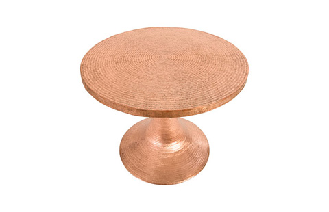 Phillips Collection - Casablanca Table - ID75391