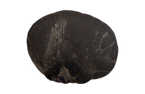 Phillips Collection - Petrified Stool - ID77981