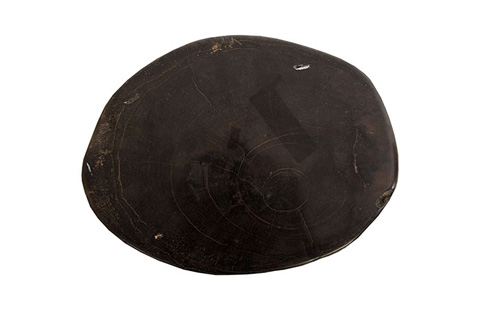 Phillips Collection - Petrified Stool - ID78029