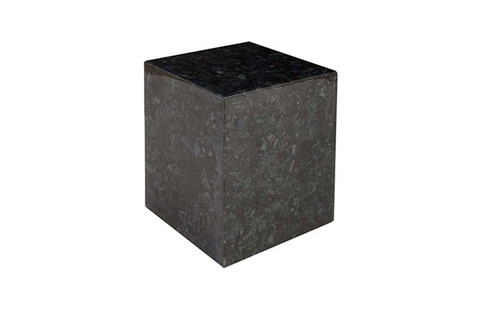 Phillips Collection - Captured Denim Stool - TH77102