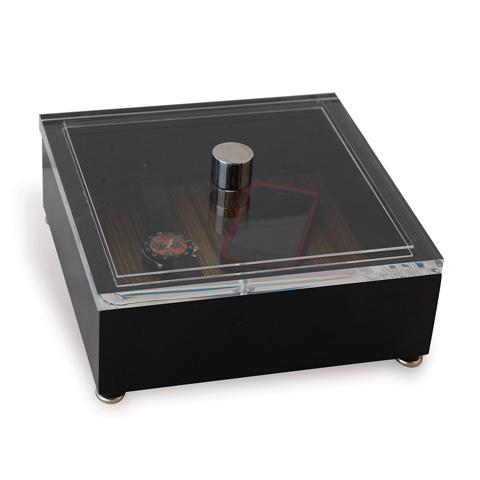 Port 68 - Avalon Black Box - ACDS-191-06