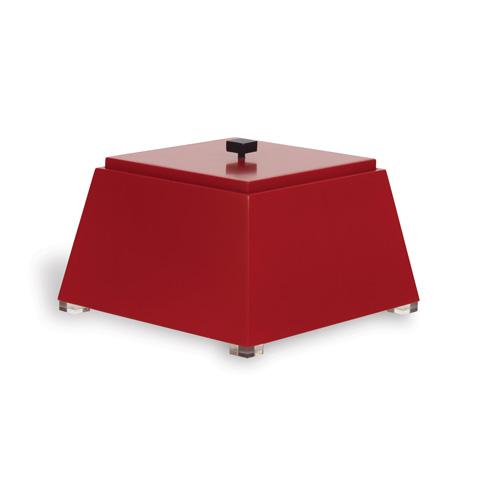 Port 68 - Hancock Red Box - ACDS-221-02