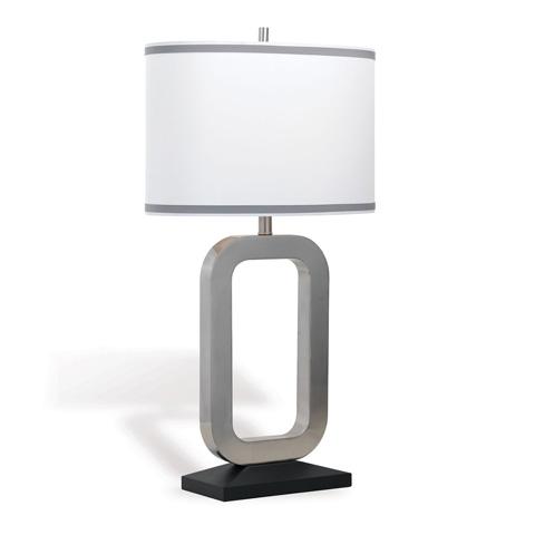 Port 68 - Orion Nickel Lamp - LPAS-185-01