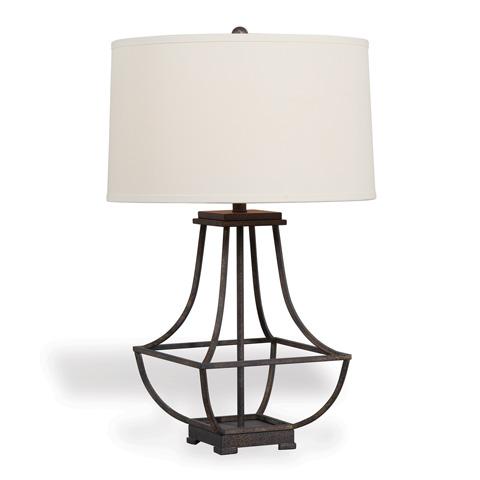 Port 68 - Deerfield Lamp - LPAS-238-01