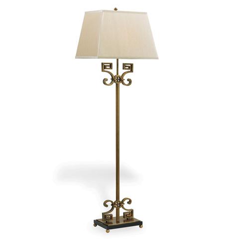 Port 68 - Whitney Floor Lamp - LPBS-239-02