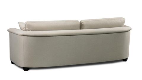 Precedent - Thatcher Sofa - 3199-S1