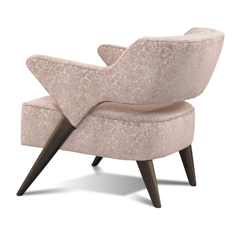 Precedent - Aria Chair - 3233-C1