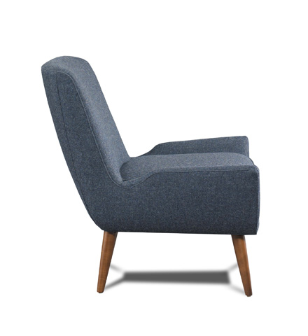 Precedent - Langley Chair - 3235-C1