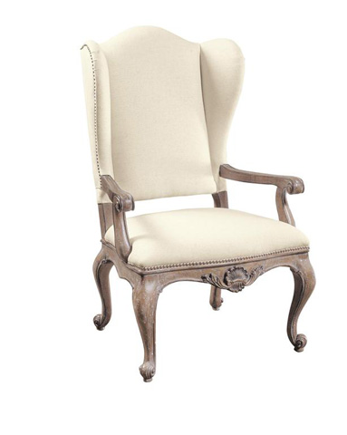Image of Danae Arm Chair