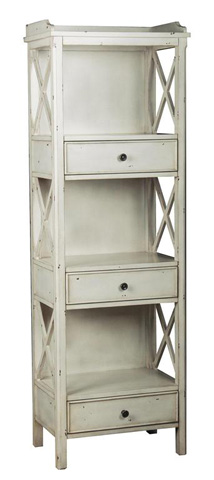 Image of Cadence Bookcase