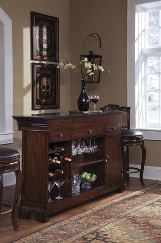 Pulaski - Toscano Vialetto Bar - 657500