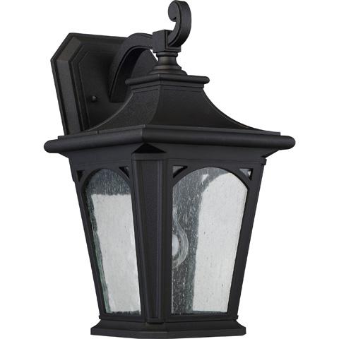 Quoizel - Bedford Outdoor Lantern - BFD8408K