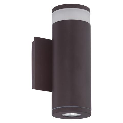 Quoizel - Cole Outdoor Lantern - COE8305WT