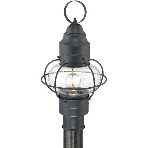 Quoizel - Cooper Outdoor Lantern - COR9010K
