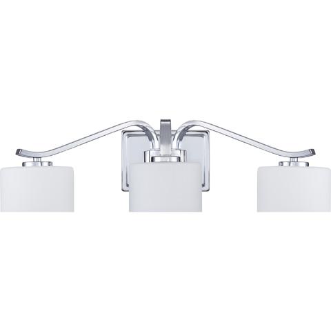Quoizel - Devlin Bath Light - DVN8603C