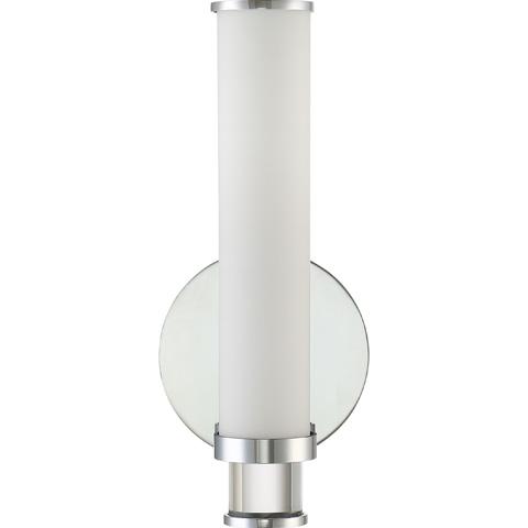 Quoizel - Platinum Collection Bram Bath Light - PCBM8505C