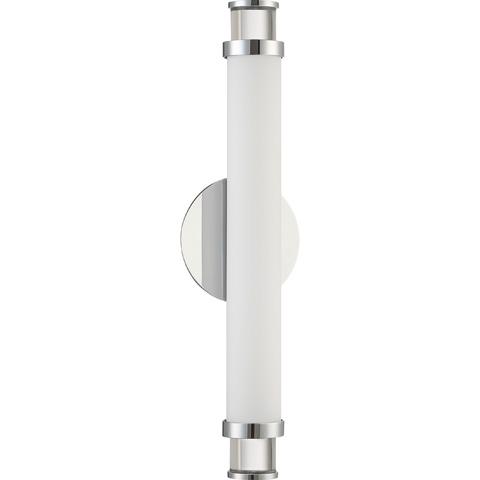 Quoizel - Platinum Collection Bram Bath Light - PCBM8520C