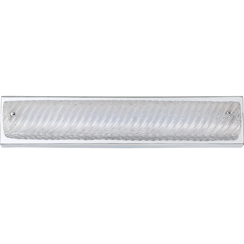 Quoizel - Platinum Collection Endless Bath Light - PCED8521C