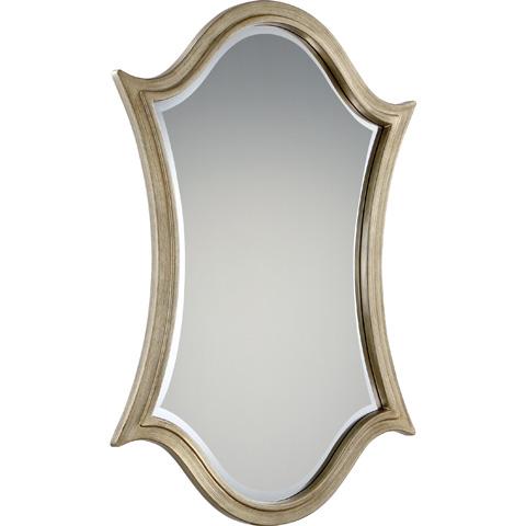 Quoizel - Quoizel Reflections Mirror - QR2057