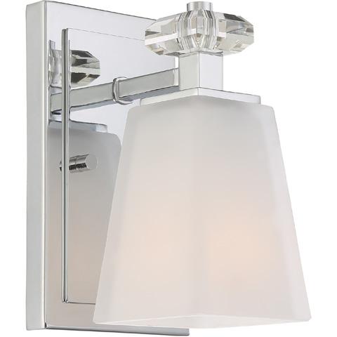 Quoizel - Supreme Bath Light - SPR8601C