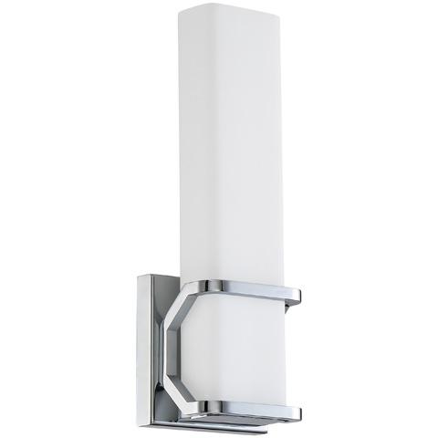 Quoizel - Platinum Collection Axis Bath Light - PCAS8505C