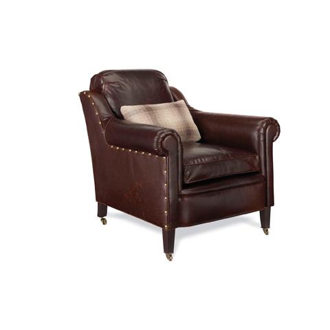 Ralph Lauren by EJ Victor - Bedford Club Chair - 851-03