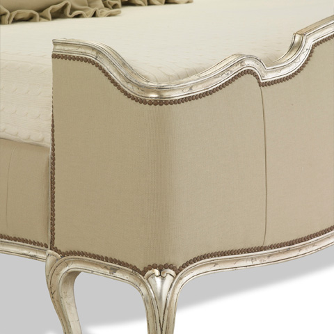 Ralph Lauren by EJ Victor - The Heiress Bed - 753-10