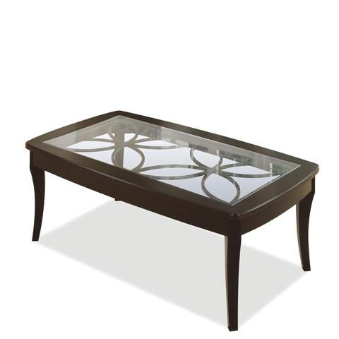Riverside Furniture - Coffee Table - 12402