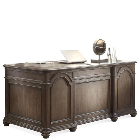Image of Executive Desk