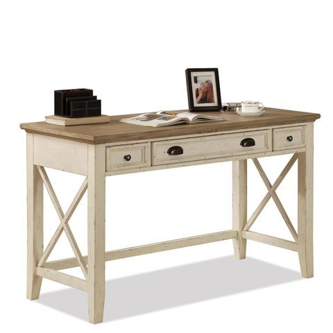 Riverside Furniture - Writing Desk - 32520