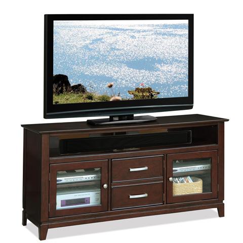 Riverside Furniture - TV Console - 65845