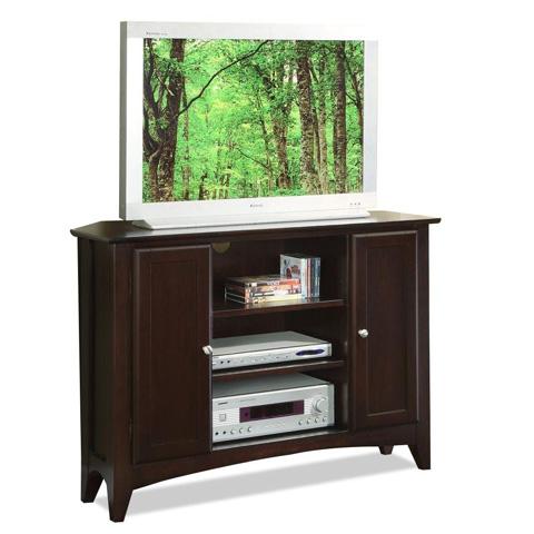 Riverside Furniture - Corner Console - 66045