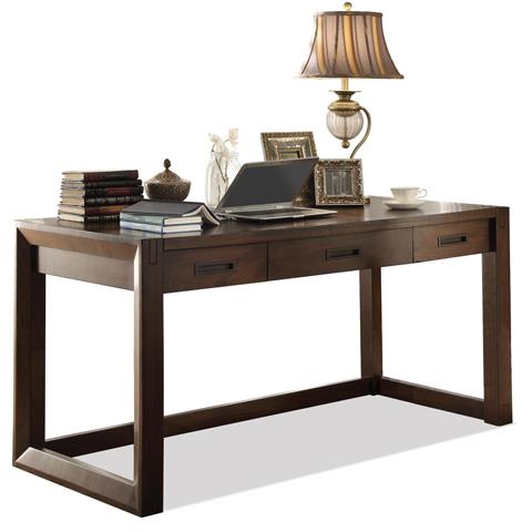 Riverside Furniture - Writing Desk - 75830