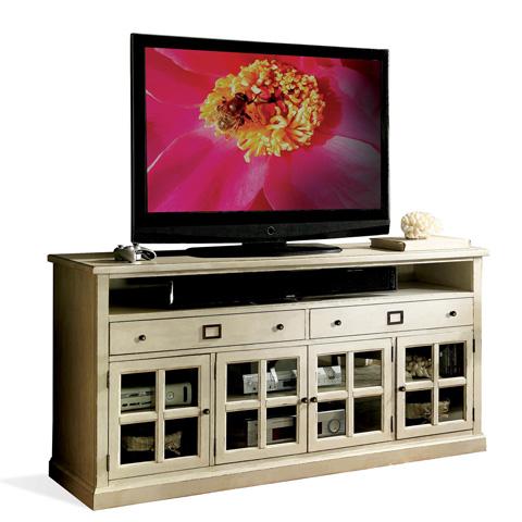 Riverside Furniture - Media Console - 22541