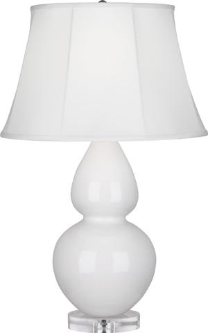 Robert Abbey, Inc., - Table Lamp - A670